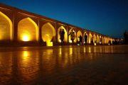 Iran The World's third Fastest Growing Tourist Destinations
